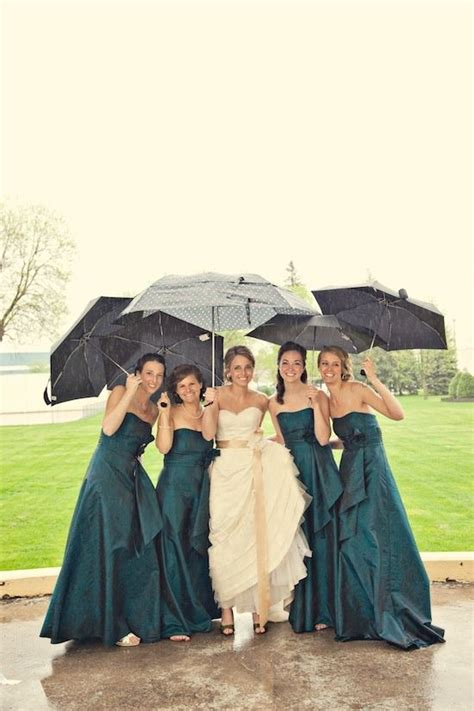 Where To Take Wedding Pictures by How To Find The Right Plus Size Modest Bridesmaid Dresses