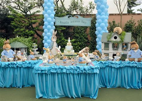 themes for baby boy birthday party cool birthday party ideas for boys hative