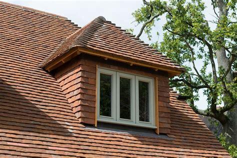 dormer windows tile hung dorma window dorma windows