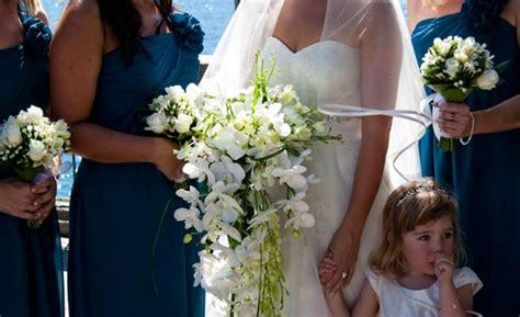 fiori x sposa fiori per bouquet sposa giugno