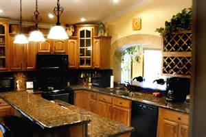 kitchen paint colors with honey oak cabinets pinterest the world s catalog of ideas