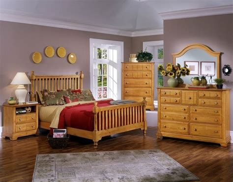 lovely discontinued bassett bedroom furniture image
