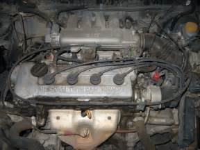 Ford Engine For Sale 6g72 Engine For Sale