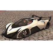 GTA San Andreas Devel Sixteen Mod  GTAinsidecom