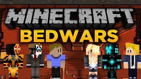 discord hypixel hypixel minigames with discord member youtube