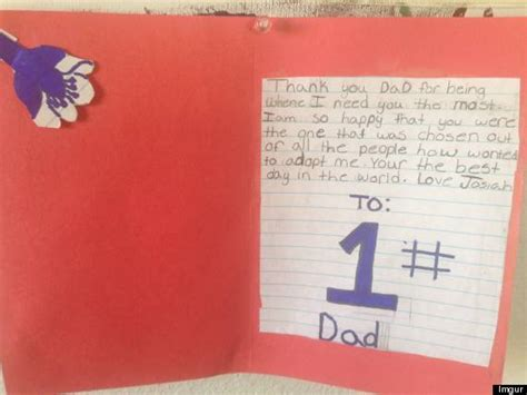 dad writes touching letter to daughter with down syndrome 13 emotional letters that prove the written word has a