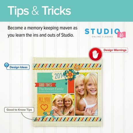 september 2016 tips and trick here it s a wrap studio u tips tricks youngevity resource