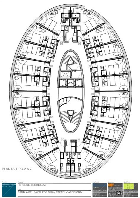 hotel floor plan design 40 best hotel drawing plan images on pinterest tree