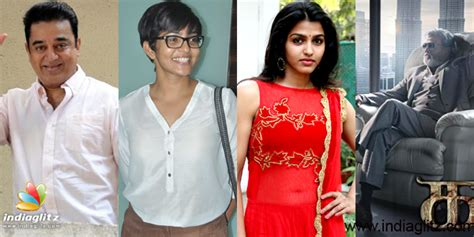 kabali daughter images rajini s daughter follows kamal s daughter malayalam