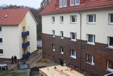 Fenster Sichtschutz Hamburg by Sichtschutz Vor Hamburger H 228 Uslebauer Mit Plissees