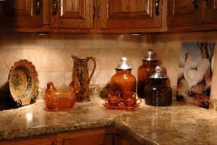 French Country Kitchen Backsplash Ideas by Tile Backsplashes All In The Details Interior Design