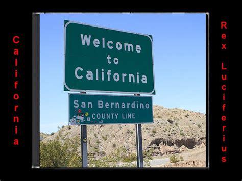 earthquake song rex luciferius california earthquake song