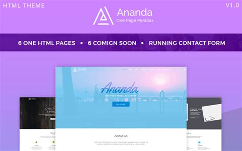bootstrap themes parallax mobile app bootstrap template by mobirise at bootstrapzero
