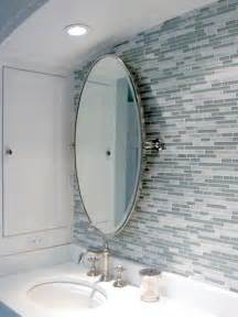 bathroom modern tile ideas backsplash:  and blue bathroom contemporary bathroom artsaics tiles stone
