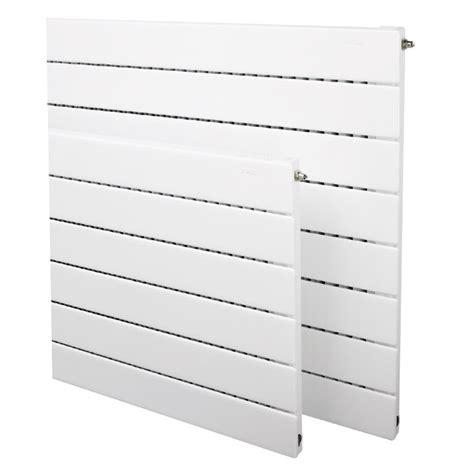 runtal baseboard heaters runtal uf 6 48 baseboard