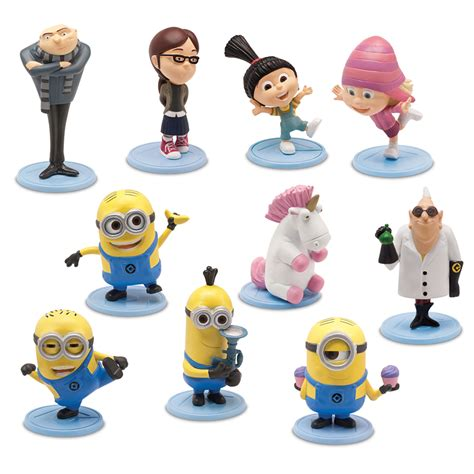 toys r us to me toys r us becomes ultimate despicable me 2 destination