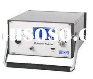 Pressure Wika 212 53 063 25 Kg Cm2 1 4 Npt Back Wika En837 Wika En837 Manufacturers In Lulusoso Page 1