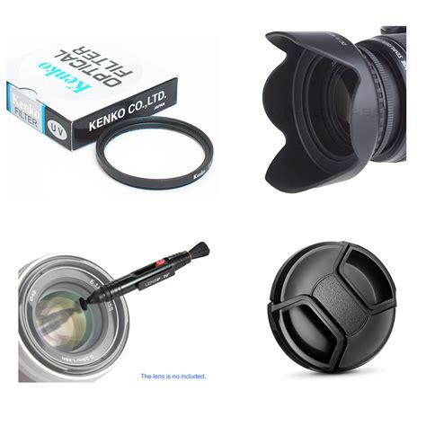 Lenspen For Nikon limitx uv filter lens lens cap lenspen for