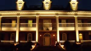 Dormer Lights Accent Lighting For Columns And Dormers Outdoor Lighting