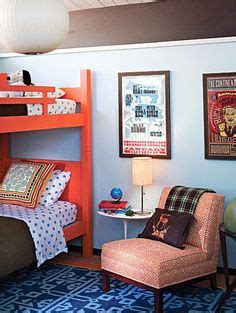Bunk Beds Barrie 1000 Images About Designer Barrie Benson On Ux Ui Designer Modern Ranch And Olive