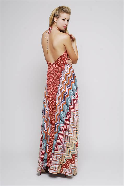 Maxi Heidy analili quot heidi quot maxi dress 235 blendnewyork gorgeous
