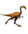 imagenes gif estudiando gif dinosaurio eoraptor corriendo gifs e im 225 genes animadas
