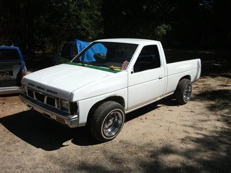 1990 nissan truck 1990 nissan hardbody 1 000 100329469 custom mini