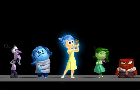 film disney coming soon d23 expo new art from the upcoming disney pixar and