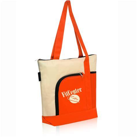 monogram tote bags monogram tote bags wholesale