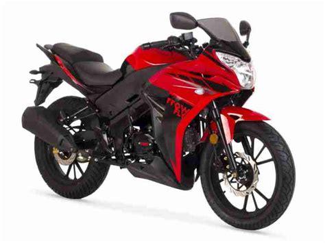 50ccm Motorrad Als Mofa by Romet Arrow Fly Bike 50 Ccm 125 Ccm 4 Takt Bestes