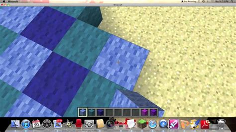 minecraft area rug cool carpets in minecraft carpet vidalondon