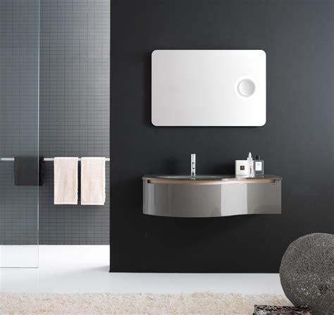arredo bagno berloni prezzi mobile bagno sospeso moderno berloni