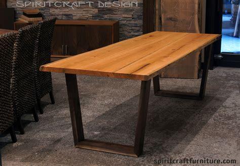 live edge slab table live edge slab dining tables walnut slabs and tops