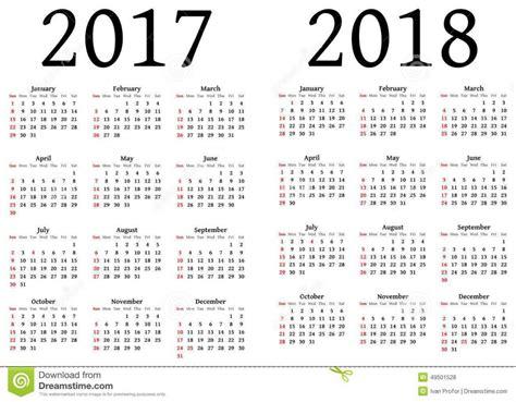 90 day calendar 2018 printable julian calendar 2018 printable calendar 2018