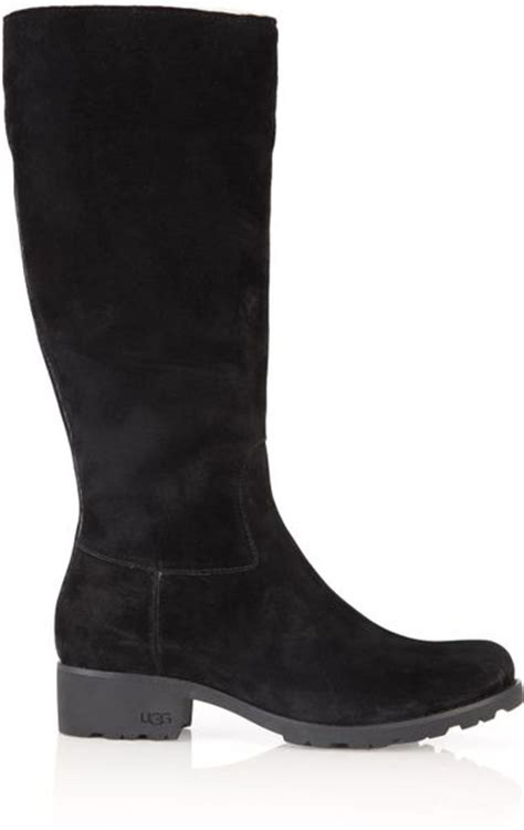 Ugg Broome Boots 5511 C 26 Ugg Broome Boots National Sheriffs Association