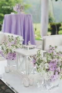 25 best ideas about lilac wedding on purple