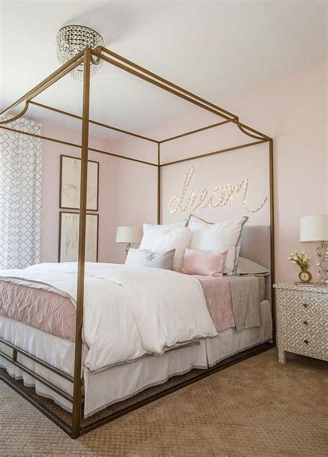 color pintura habitacion pintar habitaci 243 n juvenil colores ideas inspiraci 243 n