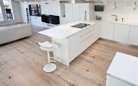 pavimenti per soggiorno pavimenti per soggiorno cucina design casa creativa e