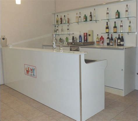 banchi frigo per bar banconi bar in promozione banchi frigo banconi bar