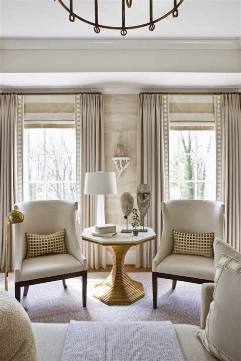 transitional home decor south shore decorating blog my favorite design style