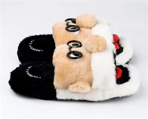 freudian slippers freudian slippers freud slippers freudian slipper