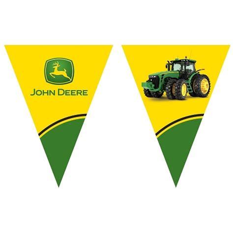John deere flag banner rungreen com