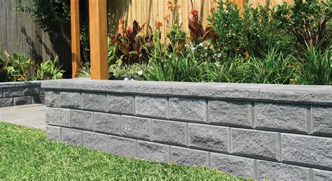 Gallery Category Landscaping Garden Wall Materials
