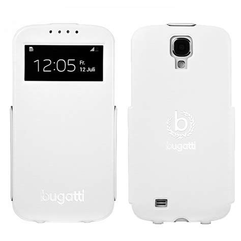Samsung A9 Ultra Thin Cover Ultrathin Back Cover samsung galaxy s4 s4 bugatti ultrathin flip cover view