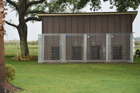 outdoor dog kennel back yard dog kennel designs bing images