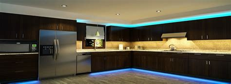 home led light strips led lights