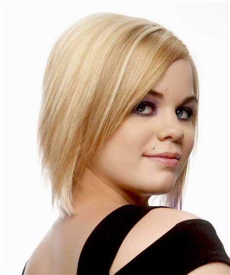 latest 2013 haircuts new bob haircuts for 2013 short hairstyles 2017 2018