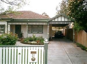 Awesome Verandah Design Ideas Veranda Or Verandah Designs Plans And Building Ideas For Your Homes