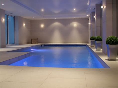indoor lighting ideas indoor swimming pool ideas for your home