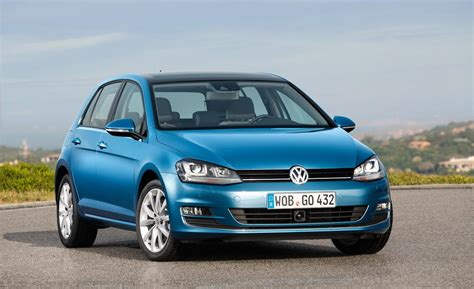 volkswagen tsi 2015 car and driver